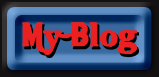 My Link Blog