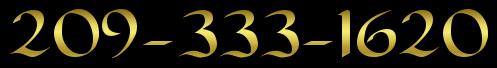 209-333-1620
