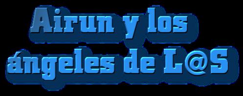 Sepulcros de vaqueros - Roberto Bolaño 5043346