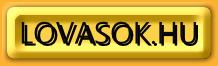 LOVASOK.HU