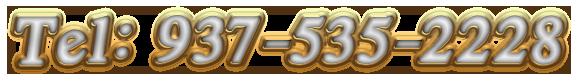 Tel: 937-535-2228
