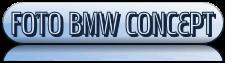 FOTO BMW CONCEPT