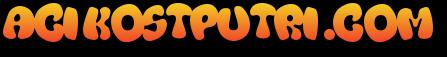 acikostputri.com