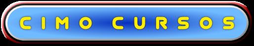 Cursos rápidos online em promoção