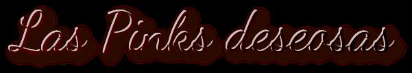 Deseos ocultos... de una dama- del conde, Hellions of Havisham 01-02 - Lorraine Heath (Rom) 5108654
