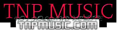 TNP MUSIC  TNPMUSIC.COM  NO 1 HOLLAND WEBSITE