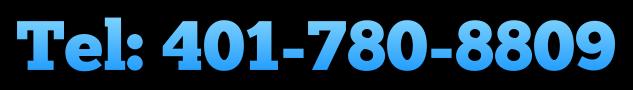 Tel: 401-780-8809
