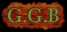 G.G.B
