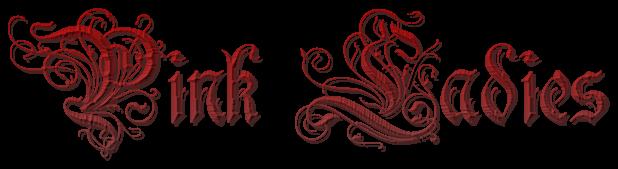 Saga Samsara 01/02, Arrátrame al infierno contigo/Arráncame el alma despacio – Jane Reyals (Rom)  5189759