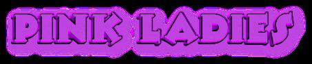 Blanca, Lola, Ana – Hermanas Egea 02, 03 04 – Mariló Lafuente (Rom)  5062462