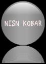 NISN KOBAR