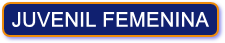 JUVENIL FEMENINA
