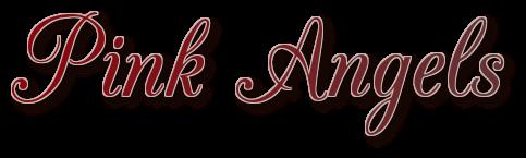 Un okupa en mi corazón - Mar Álvarez (Rom) 4944193