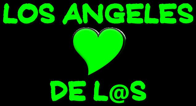 El rayo verde - Julio Verne 5256027