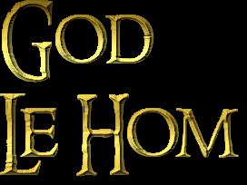 God<br />Le Hom