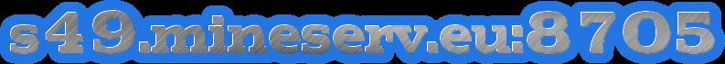 s49.mineserv.eu:8705