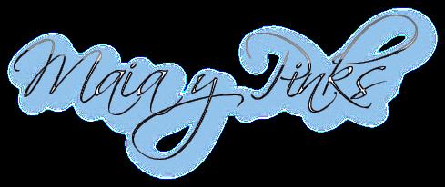 lepe - Espérame en Cornualles – Pilar Lepe (rom) 4776857