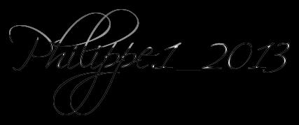 Philippe.1_2013