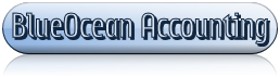 BlueOcean Accounting