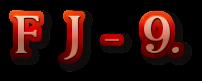 F J - 9.