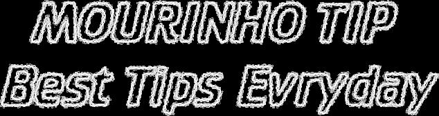 MOURINHO TIP</td><td width=