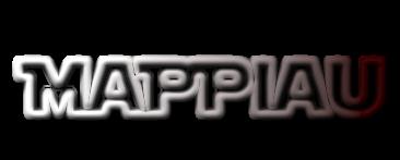 MaPPiau
