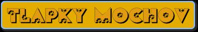 Tlapky Mochov