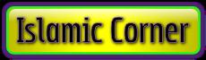 Islamic Corner