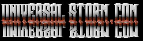 UNIVERSAL STORM.COM