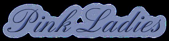 No llores, princesa – Nuria Rivera (Rom) 5277003