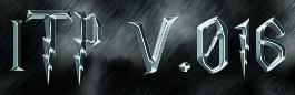 ITP V.016