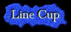 Line Cup
