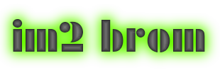 im2 brom