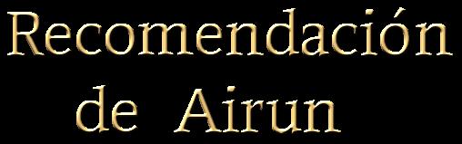 Guerra y trementina - Stefan Hertmans 5185842