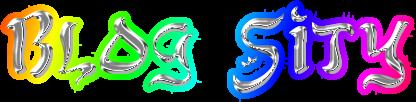 Blog Sity