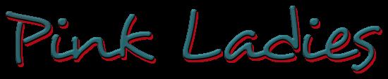 Liberty – Andrea Portes (Rom) 5298663