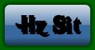 Hz Sit