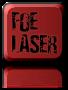 FOE LASER