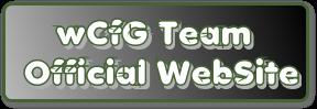 ~~wCfG Team~~ Official WebSite