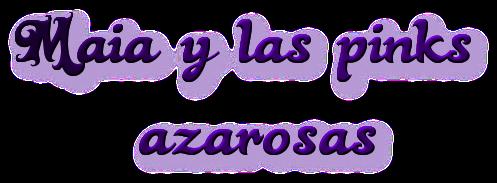 Trampas del azar – Pilar Lepe (Rom)  4650924