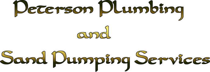 Peterson Plumbing