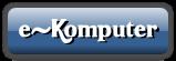 e-Komputer