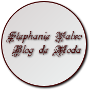 Stephanie Valvo  Blog de Moda