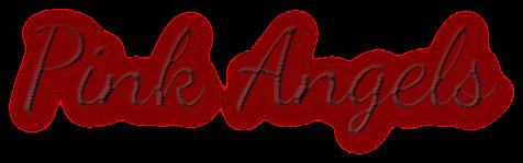 Amor ciego - Alina Covalschi (Rom) 5012816
