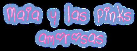 Hecho con amor, Bocaditos 01 – Lorraine Cocó (Rom)  4670405