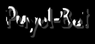 Puyol-Bet