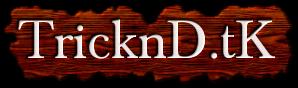 www.AppTrick.tk