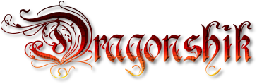 Dragonshik