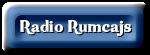 Radio Rumcajs