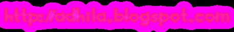 http://adhila.blogspot.com
